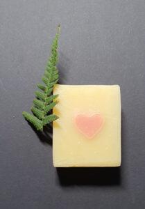 Brienzersee-Liebe